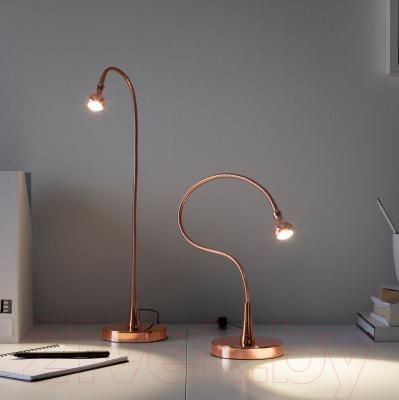 Лампа Ikea Яншо 503.093.32