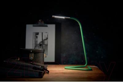Лампа Ikea Хорте 503.220.03