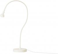 Лампа Ikea Яншо 602.137.82 -