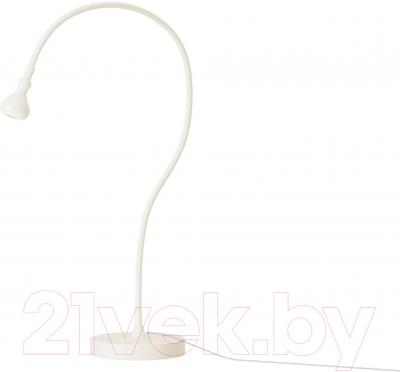 Лампа Ikea Яншо 602.137.82