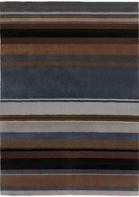 Ковер Ikea Стокгольм 002.394.12 (коричневый)