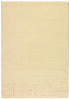 Ковер Ikea Альмстед 002.406.51 (белый с оттенком)