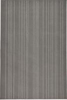 Ковер Ikea Хюльсиг 102.502.01 (серый) -
