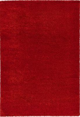 Ковер Ikea Одум 102.592.73 (ярко-красный)