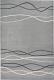 Ковер Ikea Ольхольм 102.869.69 (серый) -