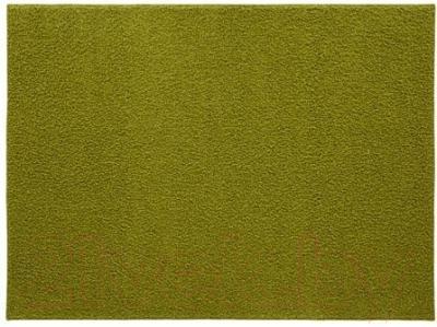 Ковер Ikea Аллерслев 103.075.18 (светло-зеленый)
