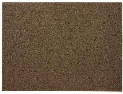 Ковер Ikea Аллерслев 202.912.01 (светло-коричневый)