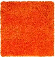 Ковер Ikea Хампэн 303.057.59 (оранжевый) -