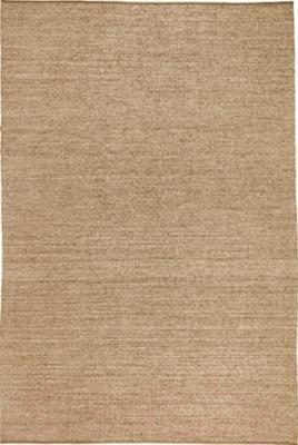 Циновка Ikea Синнерлиг 303.131.51 (водоросли)