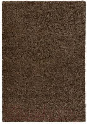 Ковер Ikea Одум 402.306.50 (светло-коричневый)