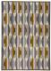 Ковер Ikea Видструп 402.852.04 (темно-желтый) -