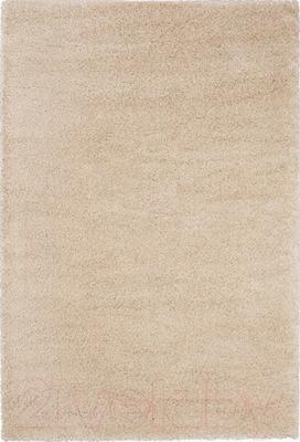 Ковер Ikea Одум 501.637.73 (белый с оттенком)