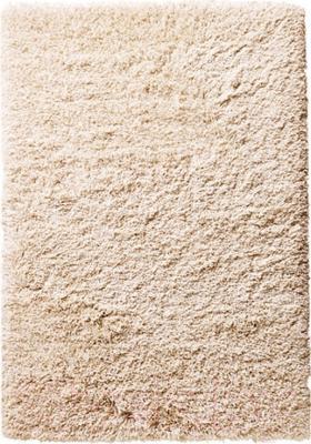 Ковер Ikea Одум 501.637.92 (белый с оттенком)