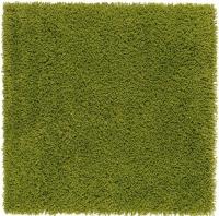 Ковер Ikea Хампэн 502.037.88 (ярко-зеленый) -