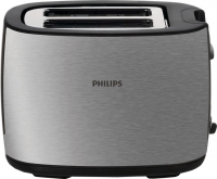 Тостер Philips HD2658/20 -