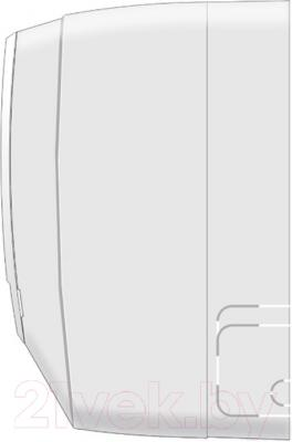 Сплит-система Komatsu KSW-07H5