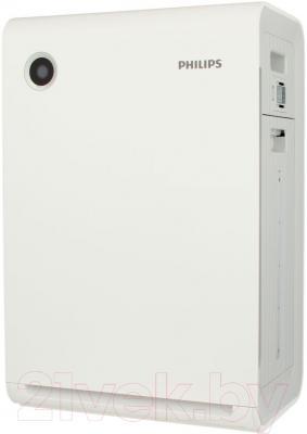 Климатический комплекс Philips AC4084/01