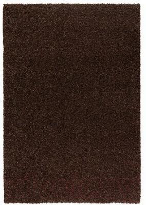 Ковер Ikea Альхеде 502.593.08 (коричневый)