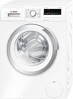 Стиральная машина Bosch WLN24261OE -