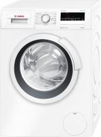Стиральная машина Bosch WLN24240OE -
