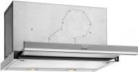 Вытяжка телескопическая Teka CNL1-3000 Stainless HP / 40436421 -