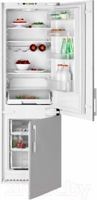 Холодильник с морозильником Teka CI 320