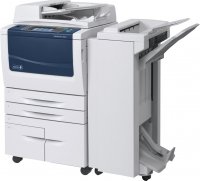 МФУ Xerox WorkCentre 5945 (097S04585) -
