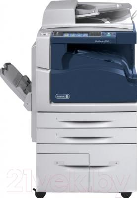 МФУ Xerox WorkCentre 5945 (097S04585)