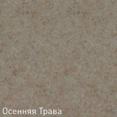 Мойка кухонная Zigmund & Shtain Eckig 1000.2 (осенняя трава)