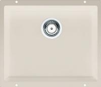 Мойка кухонная Zigmund & Shtain Integra 500 (индийская ваниль) -