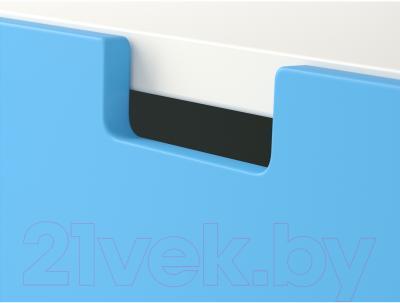 Письменный стол Ikea Стува 391.246.55