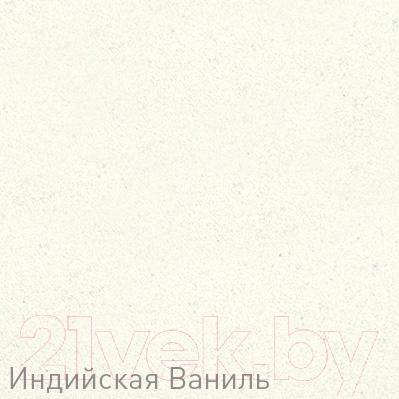 Мойка кухонная Zigmund & Shtain Rechteck 775.2 (индийская ваниль)