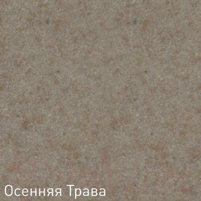Мойка кухонная Zigmund & Shtain Rechteck 775.2 (осенняя трава)