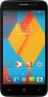 Смартфон TeXet X-quad ТМ-4503 (черный) -