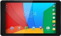 Планшет Prestigio MultiPad WIZE 3331 8GB 3G / PMT3331_3G_C_CIS -