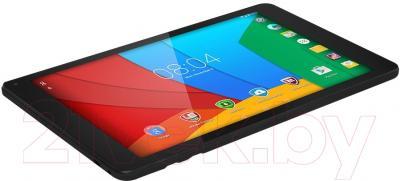 Планшет Prestigio MultiPad WIZE 3331 8GB 3G / PMT3331_3G_C_CIS