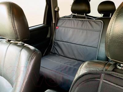 Накидка на автомобильное сиденье ТрендБай 1153