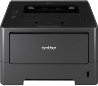 Принтер Brother HL-5450DNR -