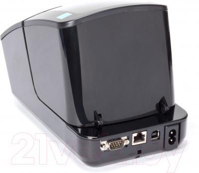 Ленточный принтер Brother QL-720NW