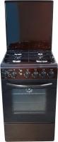 Кухонная плита Cezaris 2100-13 К -