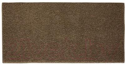 Ковер Ikea Аллерслев 503.051.07 (светло-коричневый)