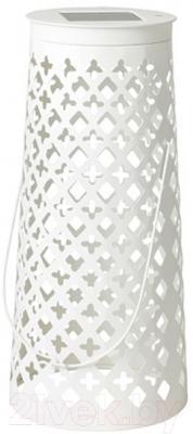 Лампа Ikea Солвиден 203.197.52