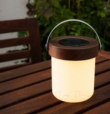 Лампа Ikea Солвиден 503.202.02