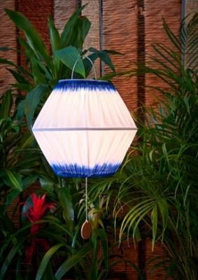 Светильник Ikea Солвиден 603.197.50