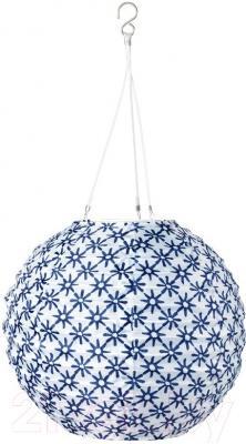 Светильник Ikea Солвиден 703.197.78