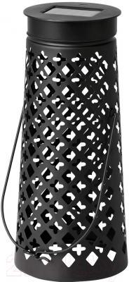 Лампа Ikea Солвиден 903.272.30
