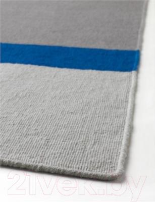 Ковер Ikea Сальтбэк 503.146.54 (разноцветный)