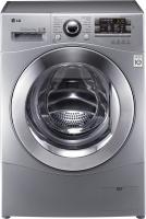 Стиральная машина LG FH2A8HDN4 -