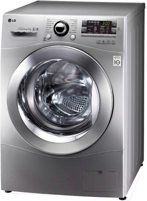 Стиральная машина LG FH2A8HDN4