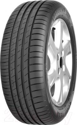 Летняя шина Goodyear EfficientGrip Performance 195/55R16 87W RunFlat
